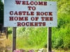 castle-rock-website-2-7437