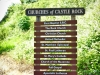 castle-rock-website-2-7439