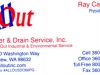 AllOutSewerDrainService