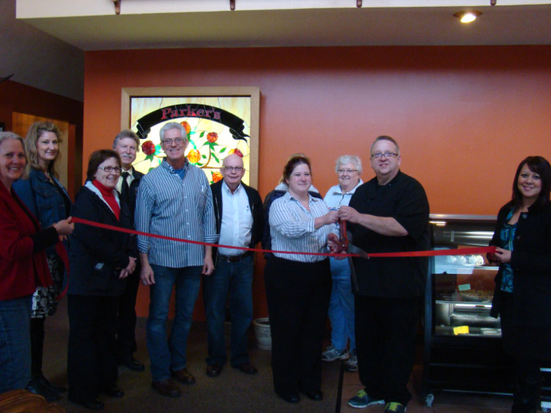 parkers-ribbon-cutting