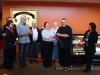 parkers-ribbon-cutting2